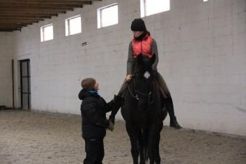 14_Ania_riding