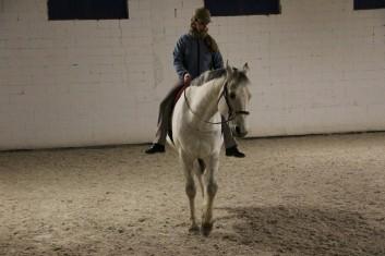 17_Kasia_riding